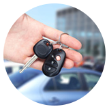 Interstate Locksmith Shop Renton, WA 425-749-3856
